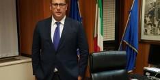 L'assoluzione di Vincenzo De Luca è una buona notizia per la Campania