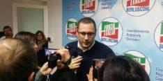 Nomina di Franco Alfieri a capo delle segreteria di Vincenzo De Luca è illegittima: va revocata!
