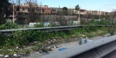 Finalmente stanziati fondi svincolo Melito-Sant'Antimo: ora subito i lavori!