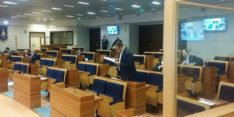 Question Time: chiarimenti su assegnazioni sedi farmaceutiche