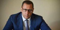 La 'mala scuola' della sinistra: gravi responsabilità di Vincenzo De Luca!