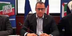 Basta Salernocentrismo: su OSS applicare norma registro regionale