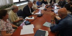 CAMPANIA: SU BONIFICA EX ALENIA AERMACCHI SERVE MASSIMA TRASPARENZA