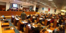 CAMPANIA: CENTROSINISTRA HA DELUSO TUTTI, FORZA ITALIA IN CRESCITA