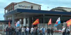WHIRLPOOL, A. CESARO (FI): SE CALENDA DICE LA VERITÀ DI MAIO DEVE VERGOGNARSI