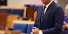 SANITÀ: SU PRECARI STOP AD ALIBI, NUOVA RICHIESTA AUDIZIONE