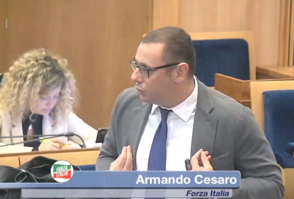 GARANZIA GIOVANI? C'È DA VERGOGNARSI, SIAMO PRIMI IN ITALIA PER DISOCCUPAZIONE GIOVANILE